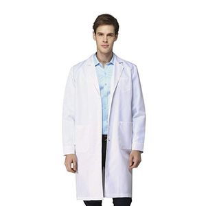 Herren Casual Trenchcoat Jacke Strickjacke Langarm Outwear Bluse Größe:M,Farbe:Weiß