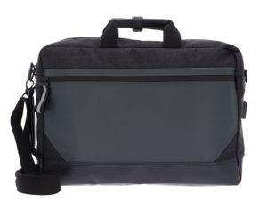 Picard Speed Aktentasche 44 cm Laptopfach