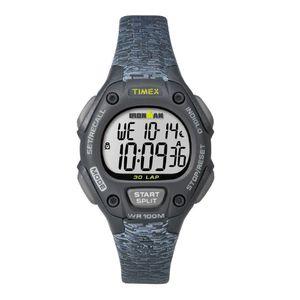 Timex Ironman Classic 30 TW5M07700 Damenuhr Chronograph