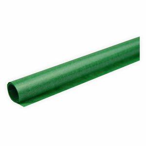 Creleo - Transparentpapier 40g/m² 1 Rolle dunkelgrün 70x100cm Drachenpapier