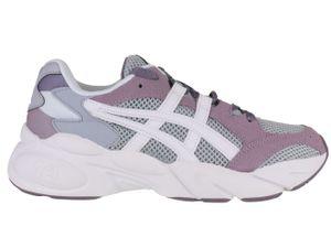 Asics Gel-Bnd Damen Sneaker Bunt, Größe:39.5