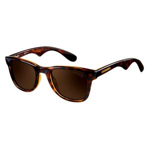 Uni-Sonnenbrille Carrera 6000-791-SP