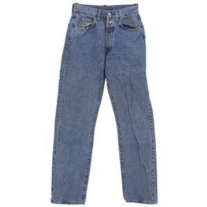 #5560 Replay, 901,  Herren Jeans Hose, Denim ohne Stretch, blue stone, W 28 L 32