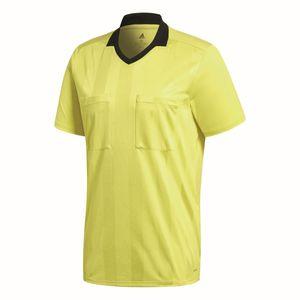 Adidas T-shirt Referee 18 Jersey, CV6309, Größe: L