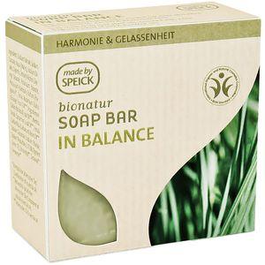 SPEICK Bionatur Seife In Balance 100 g