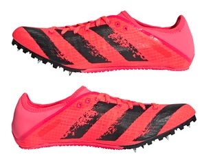 adidas Sprintstar Sprint Spikes Spike Schuhe EG6157 Grösse - Schuhe: 39 1/3 EU