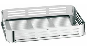 BOSCH HEZ390012 Dampfeinsatz für Edelstahlbräter