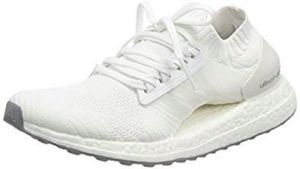 Adidas NEO Sportschuh UltraBOOST X