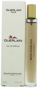 Guerlain Mon Guerlain Eau de Parfum 10ml Travel Spray