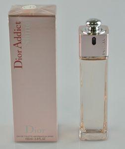 Dior Addict Shine For Women 100ml EDT