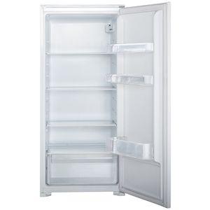 PKM Einbau-Vollraumkühlschrank KS 215.0 EB2 mit Schleppscharnier 199 Liter