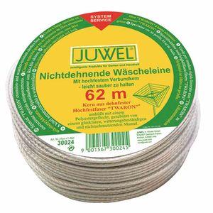 Juwel 300-24 Wäscheleine Twaron 62m (62 m)