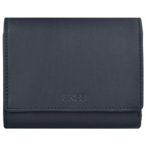 Bree Liv 106 Damen Geldbörse RFID Leder 12 cm