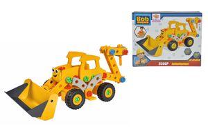 Eichhorn Bob Constructor Bagger Scoop; 109325105
