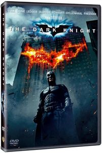 Star Selection - Batman: Dark Knight (1 Disc)