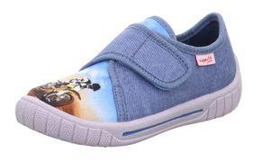 Superfit Schuhe Bill, 18002718010, Größe: 31