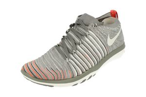 Nike Free Transform Flyknit Womens Running Trainers 833410 Sneakers Shoes 6