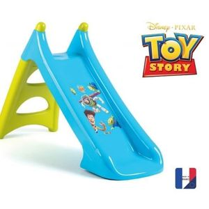 Smoby Toy Story XS Rutsche