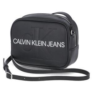Calvin Klein Handtaschen K60K607202BDS