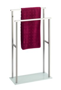 Handtuchstange Handtuchhalter Handtuchständer Debar