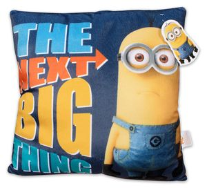 Despicable Me Kissen Minions The next big thing