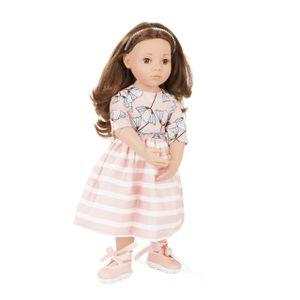 Götz Puppenmanufaktur Happy Kidz Sophie