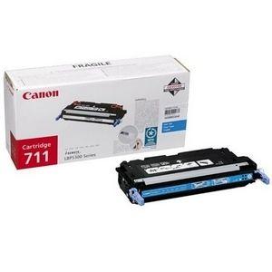Canon 1659B002, 6000 Seiten, Cyan, 1 Stück(e)