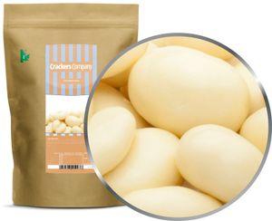Choco Yoghurt Cashew - Cashew mit Yoghurt Schokolade - ZIP Beutel 700g