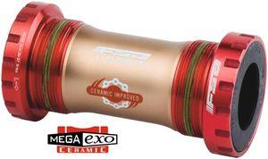 Innenlager Fsa Megaexo Cartr.bb-8200 Bsa F.k-Force Light Ro
