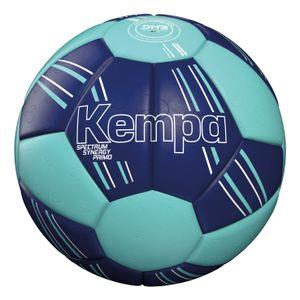"""Kempa Handball """"Spectrum Synergy Primo"""", Größe 1"""