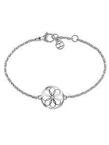 Tommy Hilfiger Jewelry CASUAL CORE 2780046 Damenarmband