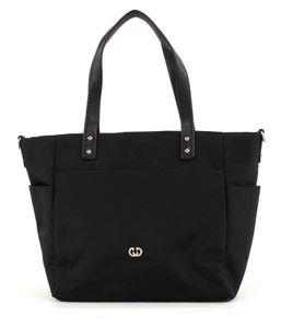 GERRY WEBER Lemon Mix II Handbag M Black