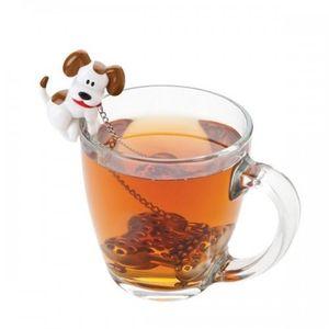 Hund Tee-Ei