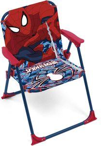familie24 Spiderman Kinder Campingstuhl Auswahl Klappstuhl Stuhl Sessel Gartenstuhl