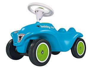 BIG 800056171 New Bobby Car RB 3