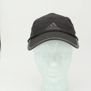 Adidas R96 Cp Cap Black/Black/Blkref -
