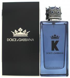 Dolce & Gabbana K by Dolce & Gabbana Eau de Parfum (100)