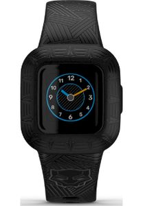 Garmin vivofit jr. 3 Marvel (Black Panther)
