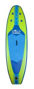 Hudora Stand Up Paddle Glide 285, aufblasbar (76301)