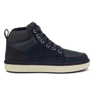 Geox Schuhe JR Mattias Boy Abx, J940DA032PGC0045, Größe: 29