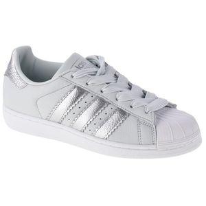 Adidas Schuhe Superstar W, CG6452, Größe: 38 2/3