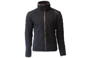 Carinthia G-Loft Hunting Shirt Größe L schwarz Funktionsshirt Jacke Thermojacke Outdoorjacke