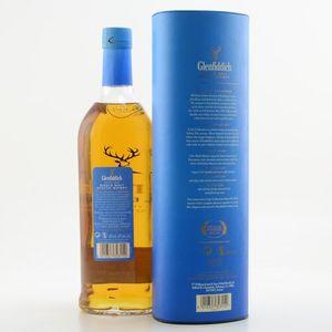 Glenfiddich Select Cask Highland Single Malt 40% 1,0L