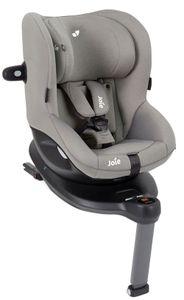 JOIE i-Spin 360 E i-Size Reboard Kindersitz , Farbe:Gray Flannel