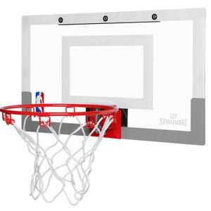 Spalding NBA Slam Jam Board Teams, (56100CN)  - Größe: NOSIZE, 300166101