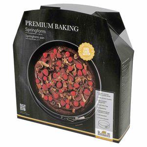 "BIRKMANN Springform, Backform, Kuchenform, ""Premium Baking"", 28 cm ***NEU***"