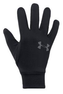 Under Armour Liner Glove 2.0 - Gr. SM