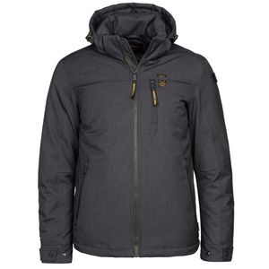 PME Legend Semi long jacket STR 9123 L