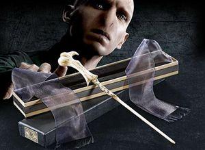Harry Potter Zauberstab Replik Lord Voldemort