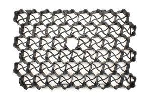 Paddockplatte S60 - 4 Stück / 0,96m²
